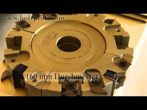 Nut Und Feder Fräsen 48 konterprofilierer 15 30 226 š 161 upa 226 š 161