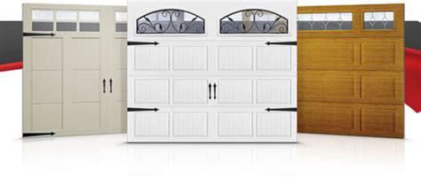 prices for garage doors installed garage amazing garage door replacement ideas garage door