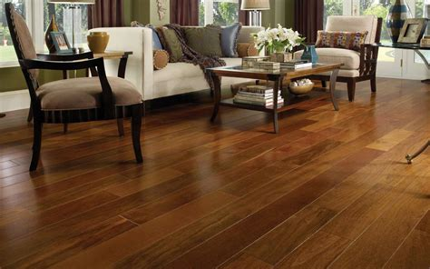 home flooring ideas d s furniture