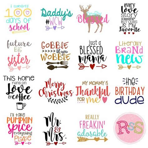printable vinyl designs 1331 best images about what i can do with my silhouette