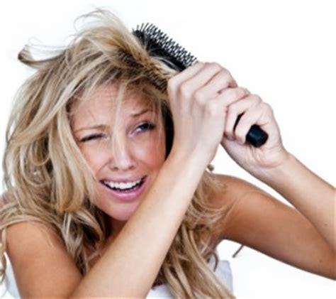 alimenti per i capelli alimenti contro la caduta dei capelli cibi per