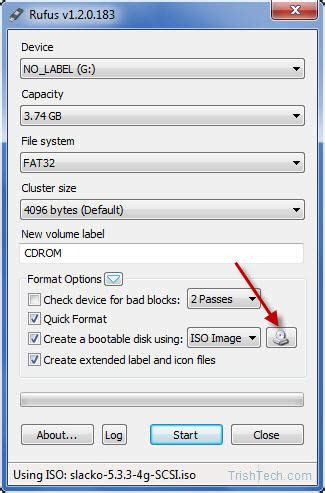 tutorial rufus xp rufus easily create bootable usb disks from iso images