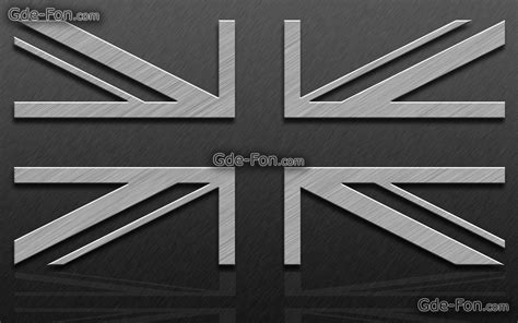 black and white union jack wallpaper union jack wallpapers wallpaper cave