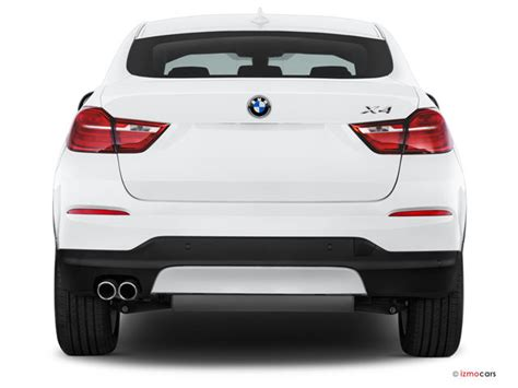 bmw x4 price in india bmw x4 2017 price in india new cars gallery