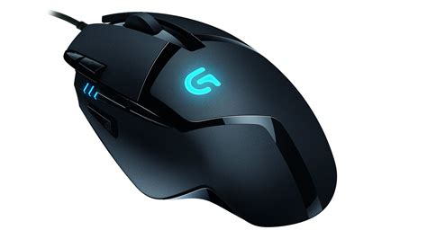 Mouse Gaming Pc best gaming mouse 2016 7 of the best mice for gaming in