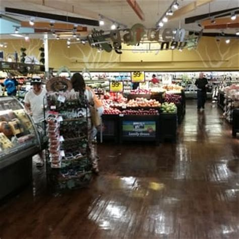 section 8 phone number san diego ralphs 91 photos 204 reviews supermarkets 101 g st