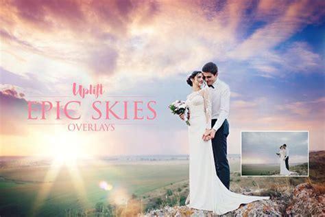 Wedding Photoshop by 25 Best Wedding Photoshop Actions Pixel Curse