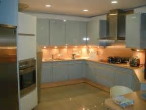 Kitchen Counter Lighting Top 10 Kitchen Lighting Ideas Worth Kitchen Home Improvement Ideas