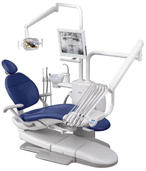 Adec 500 Dental Chair Manual by Dental Chairs A Dec 300 Dentist Chair