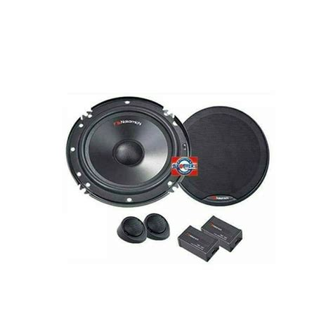 Speaker Nakamichi Nsc 602 I nakamichi nsc 165c 6 quot 2 way component system s factory outlet m sdn bhd