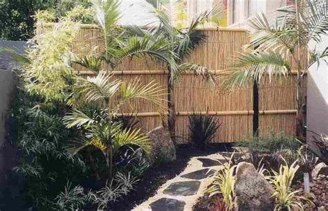 Bali Garden Ideas Balinese Gardens Search Garden Design Ideas