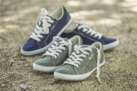 rack room shoes lafayette la sas shoes in lafayette la style guru fashion glitz style unplugged