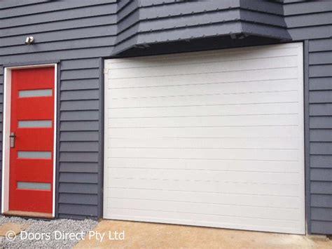Tilt Up Garage Door Plans by 100 The Functional Garage Doors With Gallery