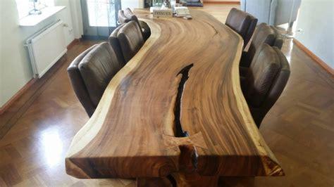 Stehle Selber Bauen by Holz Wandverkleidung Selber Machen Ihr Traumhaus Ideen
