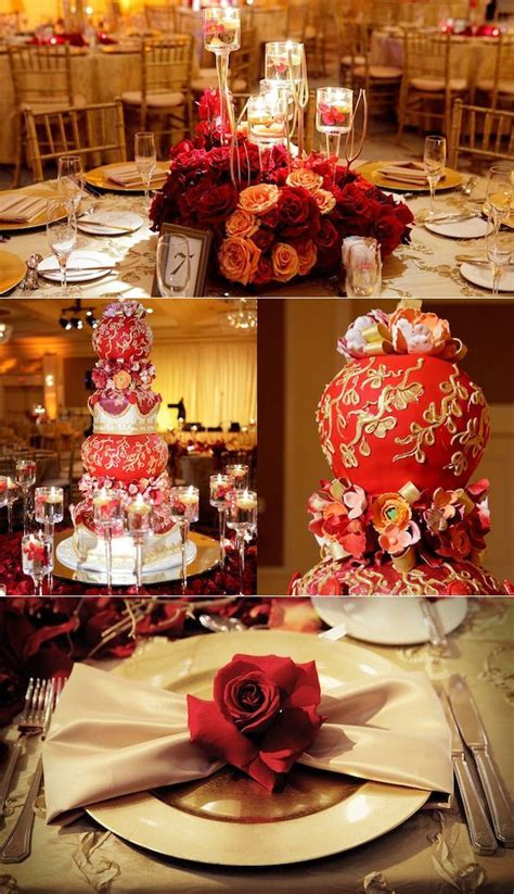 17 Best images about Wedding on Pinterest   Sky lantern
