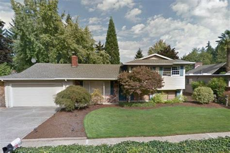 houses for sale in beaverton oregon beaverton or homes for sale and real estate