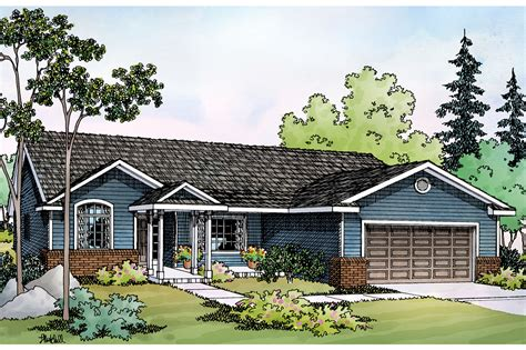 traditional house plans walsh    designs