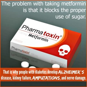Alkolotic Water For Detox by Metformin Lactic Acidosis Renal Failure Atarax Solution