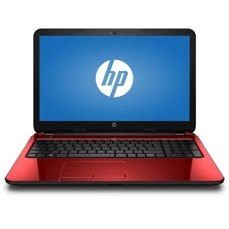 best hp computer laptop computers mini laptops walmart