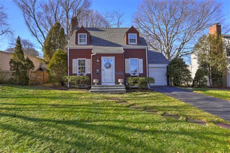 Fairfield County Ct Property Records 150 Fairfield Place Fairfield Ct Fairfield County Real Estate Guide
