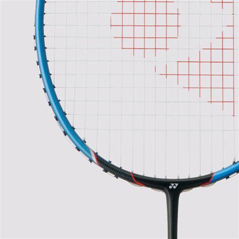 New Raket Badminton Bulutangkis Yonex Voltric Fb yonex voltric fb sportarticle raquette badminton