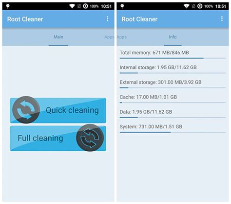 best mobile cleaner top 10 best android cleaner apps you really want