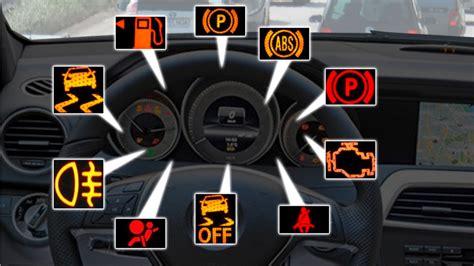beleuchtung auto beleuchtung auto erkl 228 rung afdecker