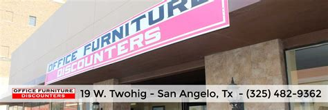 Furniture Stores San Angelo Tx by Furniture Stores In San Angelo 28 Images Office