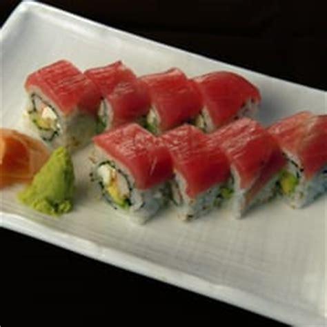 sushi garden 98 foto s 159 reviews japans 7401 n