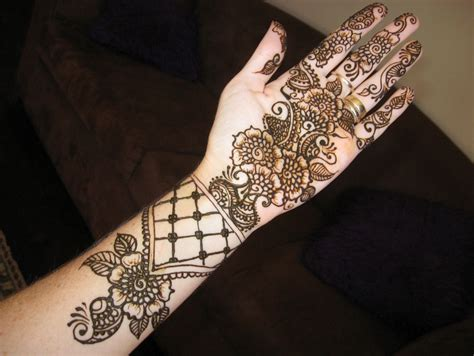 arabic henna design easy amehndidesign mehndi designs for eid simple mehndi
