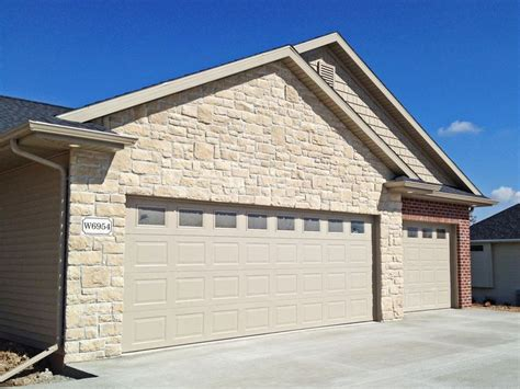car 3 garage attached 3 car garage with apartment plans 3 car attached garage sageridge model by cypress homes