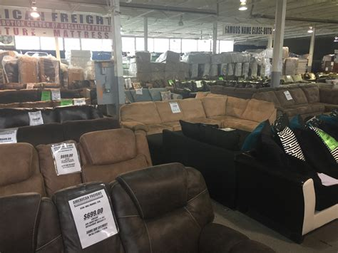 furniture stores in warren mi warren michigan furniture stores ibegin