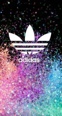 adidas animated wallpaper adidas glitter everything m pinterest adidas