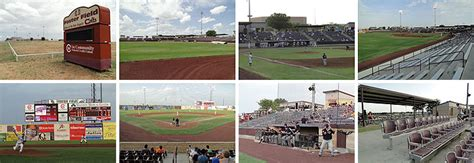 section 8 san angelo tx foster field san angelo colts
