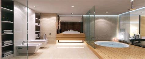 Small Bathrooms Decorating Ideas by The Perfect Crystal Chandelier For Your Luxury Bathroom