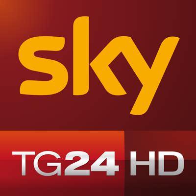 ultime notizie di politica interna ultime notizie sky tg 24 e le news in tempo reale