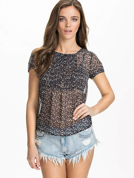 colette s s top only tops clothing