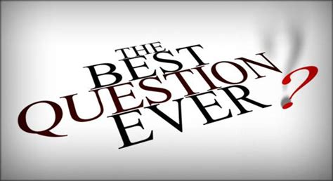 best questions best research question submit yours today bronfman