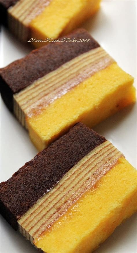 Oven Gas Kue Lapis i i cook i bake cheese lapis legit surabaya layered cake