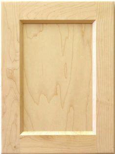 kitchen cabinet doors mississauga shaker door cabinet beveled edge google search kitchen pinterest shaker doors doors and