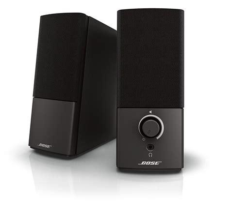 Sound Speaker Laptop speakers help solved motherboards tom s