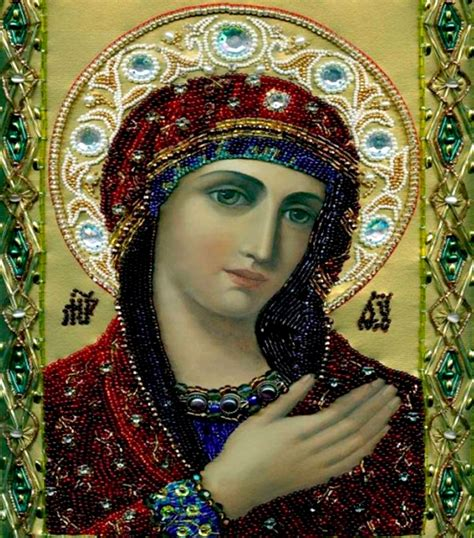 imagenes religiosas ortodoxas teologia e pastoral maravilhosos 237 cones bordados