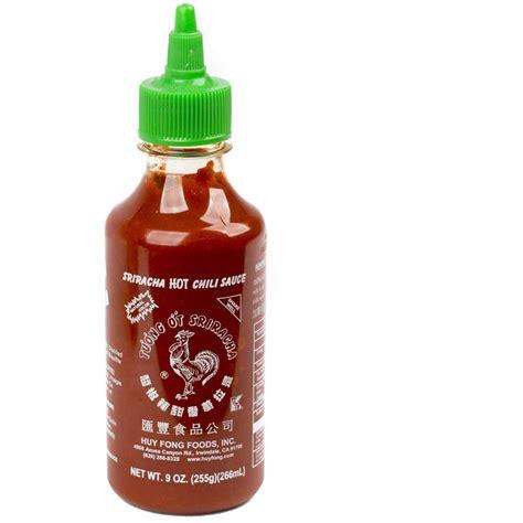 Sriracha Chilli Sauce woolworths huy fong sriracha chilli sauce compare club
