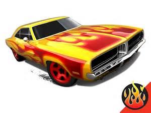 69 dodge charger shop wheels cars trucks race