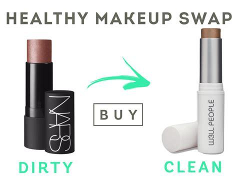 Murah Nyx Fondation Stick Concealer Mineral Harga Satuan chemical free makeup canada saubhaya makeup