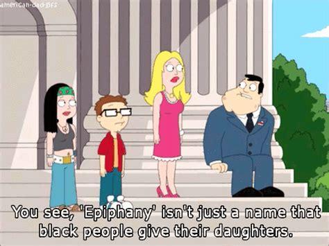 American Dad Meme - animated meme american dad gifs