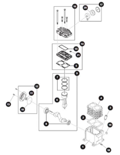 sanyo water sanyo free engine image for user manual