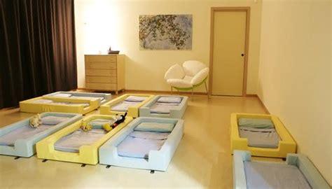 banqueta infantil para banheiro 50 m 243 veis infantis criativos para se inspirar