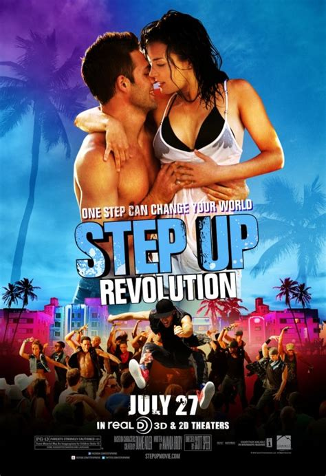 download film baru step up all in hollywood free download movies step up revolution 2012