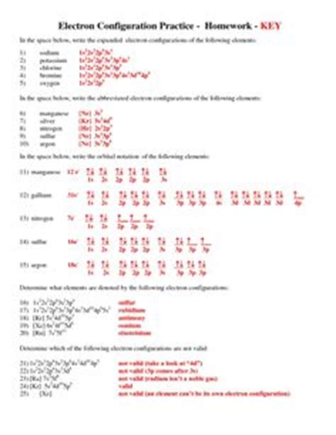 student exploration balancing chemical equations worksheet answer key pdmdentalcollege